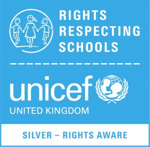 Rights Respecting Silver