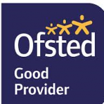 Ofsted icon