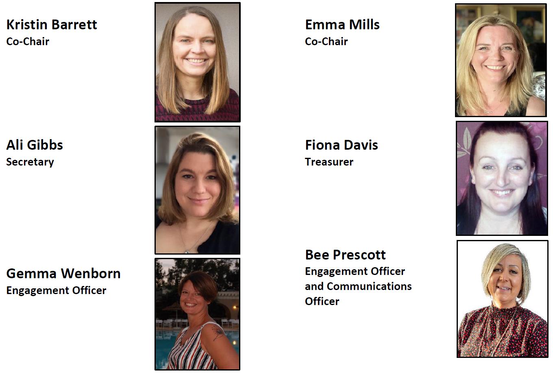 SPSA Team Pic for website - updated Feb 20